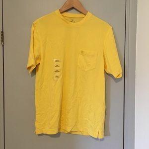 Men's IZOD t shirt